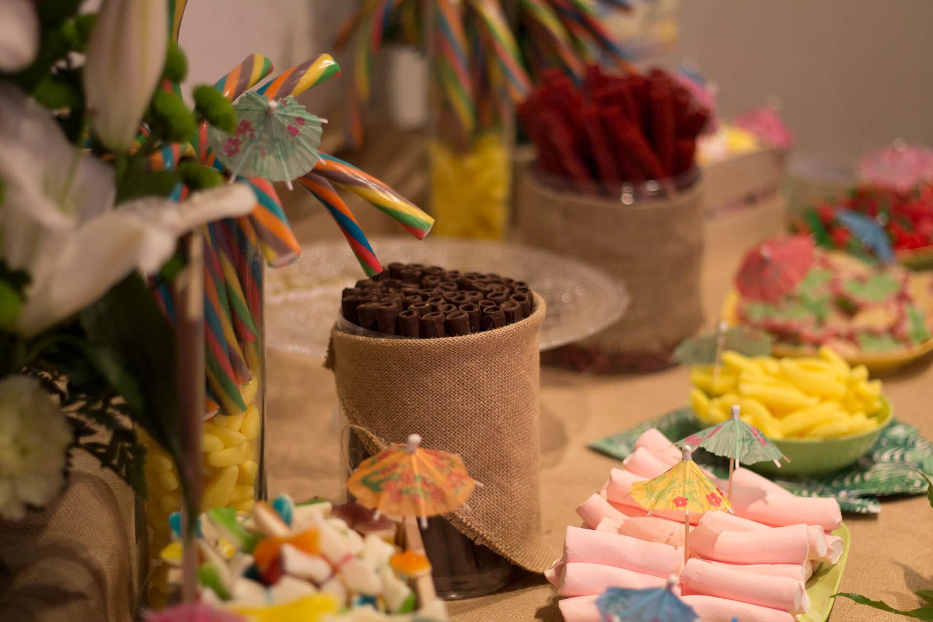 REINA_DE_BODAS_Fiesta_Hawaiana_11
