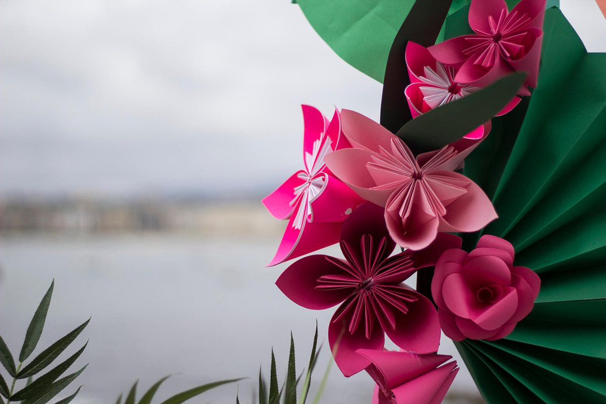 REINA_DE_BODAS_Fiesta_Hawaiana_13