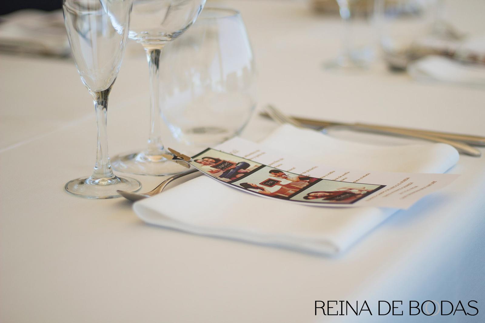 REINA_DE_BODAS_Irune_Mikel_07